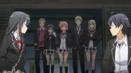 S2 Episode 2 Main Group