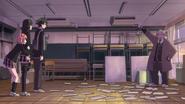 EP2 Yoshiteru Intro 2