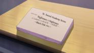 EP2 Yoshiteru Script