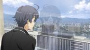 S2 Episode 2 Hachiman 6