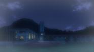 S2 Episode 1 Camp Flashback 1