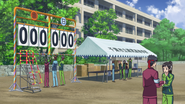 EP13 Event Tent 2