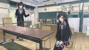 EP3 Hachiman Yukino 2