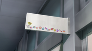 S2 EP6 Service Club Sign