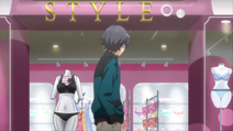 OVA2 Styleo