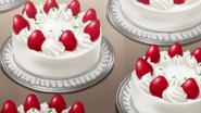 S2 EP10 Christmas Cake