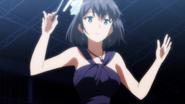 EP12 Haruno Conductor 3