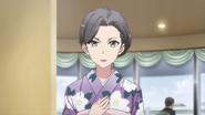 S2 EP10 Mrs Yukinoshita 1