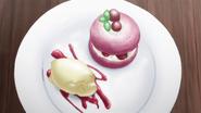 OVA2 Lixs Dessert 1