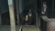 S2 Episode 1 Kakeru Plan 2