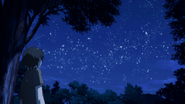 EP7 Hachiman Alone