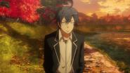 S2 Episode 2 Hachiman 4