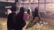 EP2 Yoshiteru Reality 1