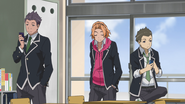 EP4 Kakeru Yamato Ooka