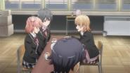 OVA2 Service Club 3