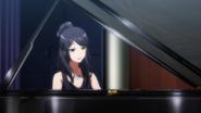 EP12 Haruno Conductor 4