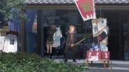 S2 Episode 2 Hina Kakeru 1