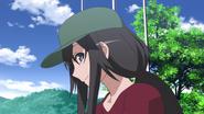 EP7 Shizuka 2