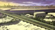 S2 EP13 Chiba Skyline 1