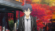 S2 Episode 2 Hachiman 3