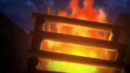 EP8 Bonfire