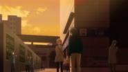 OVA2 Iroha Hachiman 8