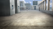 S2 Episode 2 Hachiman Hina 2