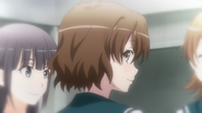 S2 EP4 Kaori Flashback 1