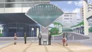S2 EP4 Hachiman Hayato 3