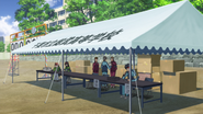 EP13 Event Tent 1