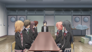 S2 EP10 Service Club Meeting