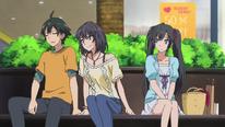EP6 Haruno Annoy 1