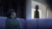 S2 EP4 Hachiman Thinking 2
