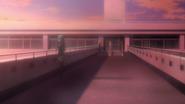 S2 EP8 Yukino 2