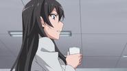 OVA1 Shizuka 1