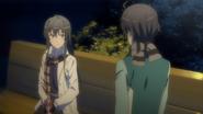 S2 EP9 Hachiman Yukino 6