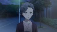 S2 EP12 Mrs Yukinoshita 2