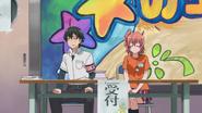 EP11 Hachiman Yui 4