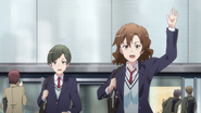 S2 EP4 Chika Kaori 1