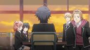 S2 Episode 1 Kakeru Request 5