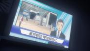 S2 EP8 Yui News