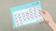 EP9 Calendar 1