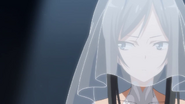 OVA1 Yukino Dress 2