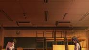 EP12 Yukino Hachiman 6