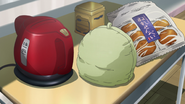 EP13 Service Club Snacks