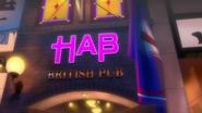 S2 EP11 HAB British Pub