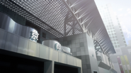 S2 Episode 2 Kyoto Station
