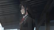 S2 Episode 2 Yukino 2