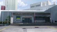 S2 EP7 Community Center