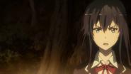 S2 Episode 2 Yukino Angry 1